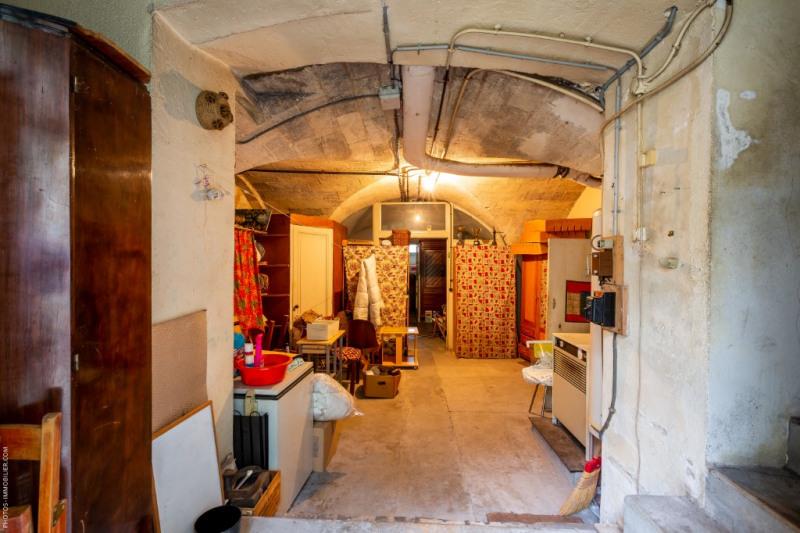 豪宅出售 住宅/别墅 Bordeaux 1000000€ - 照片 3