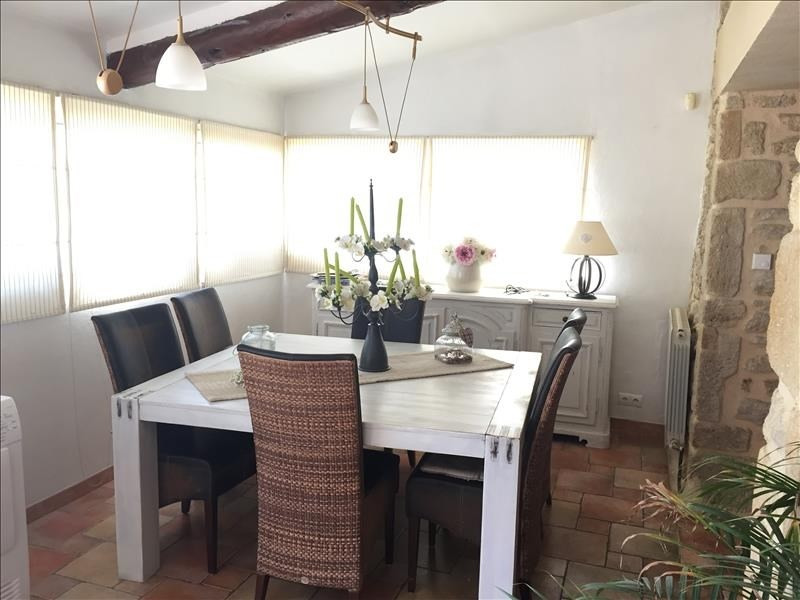 Vente de prestige maison / villa Salon de provence 557000€ - Photo 7