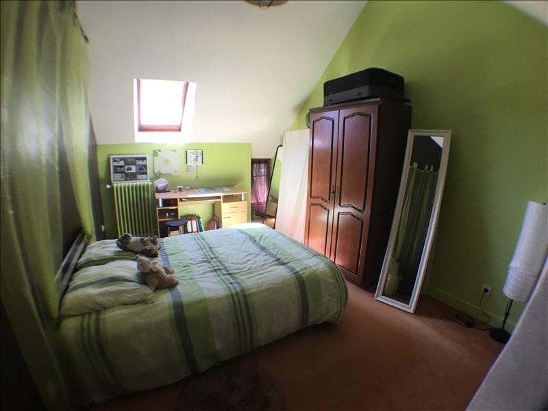 Vente maison / villa Venoy 174500€ - Photo 13