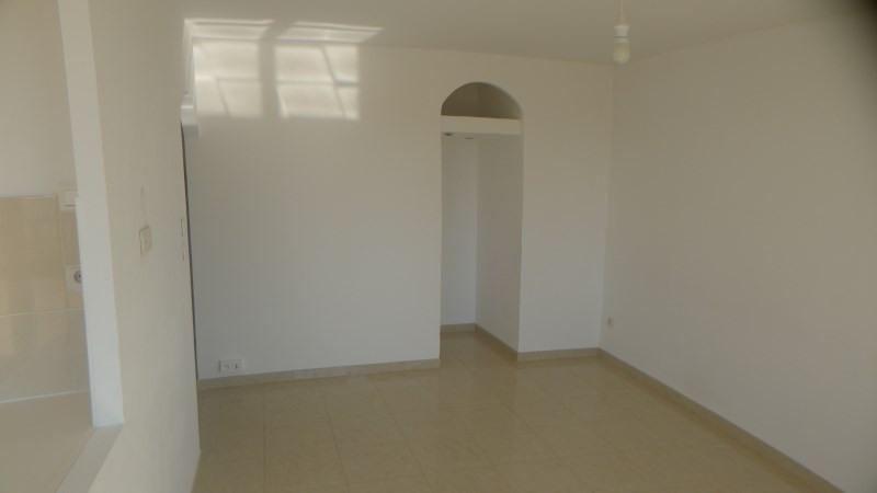 Locação apartamento Brignais 604€ CC - Fotografia 4