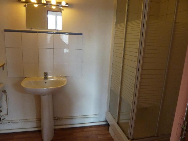 Location appartement Aix en provence 798€ CC - Photo 3