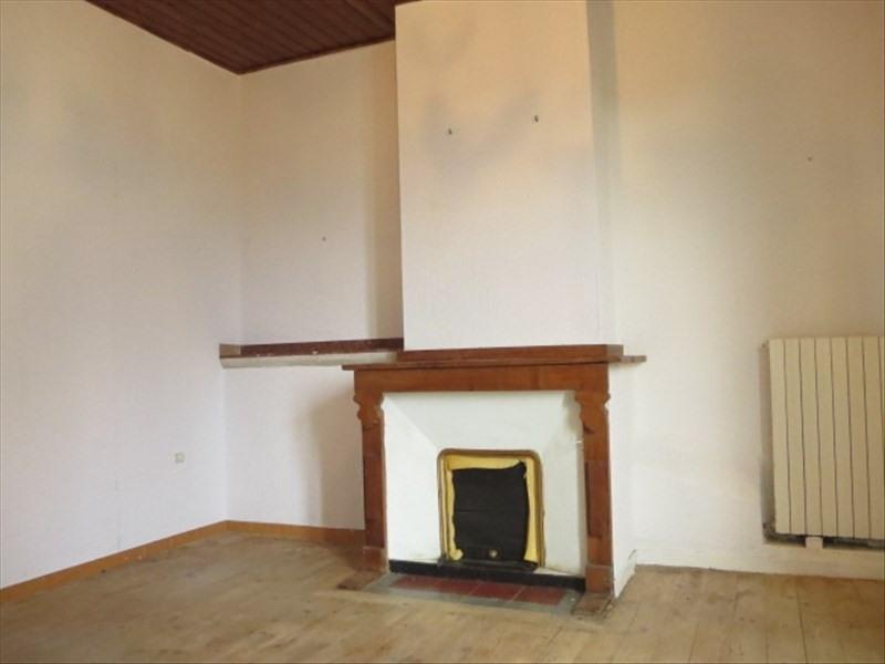 Sale house / villa Carcassonne 149500€ - Picture 8