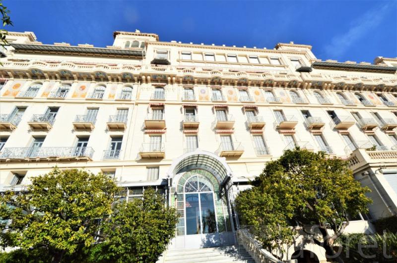 Vente appartement Menton 138300€ - Photo 2