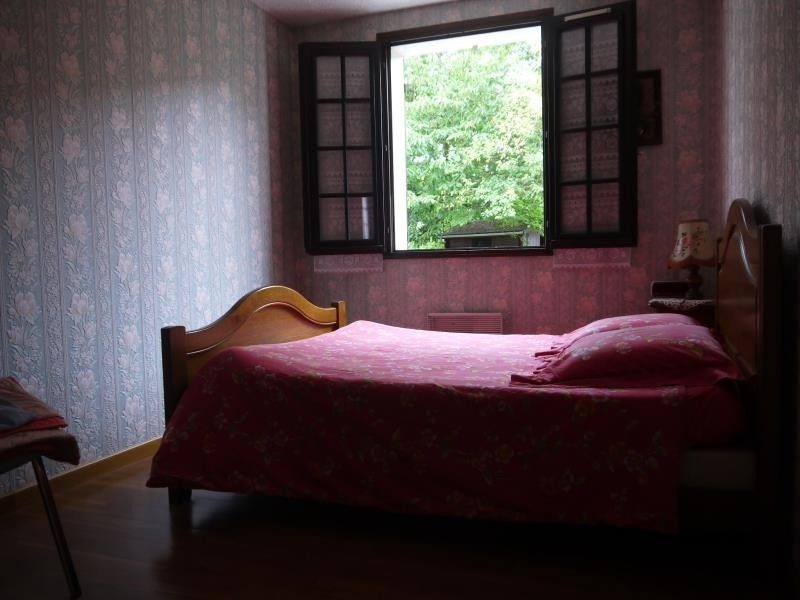 Viager maison / villa Rosny sur seine 238000€ - Photo 6