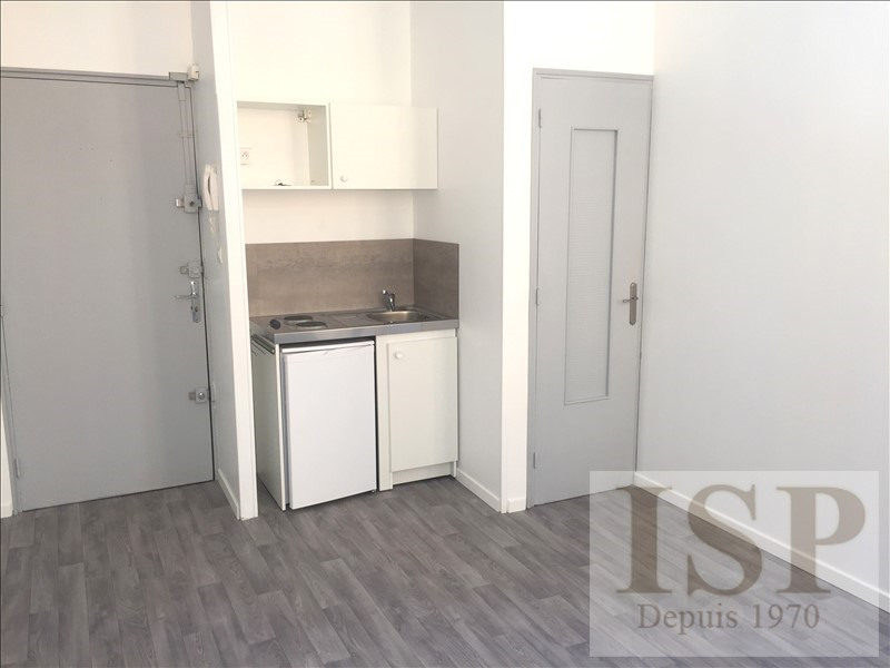 Location appartement Aix en provence 566€ CC - Photo 3