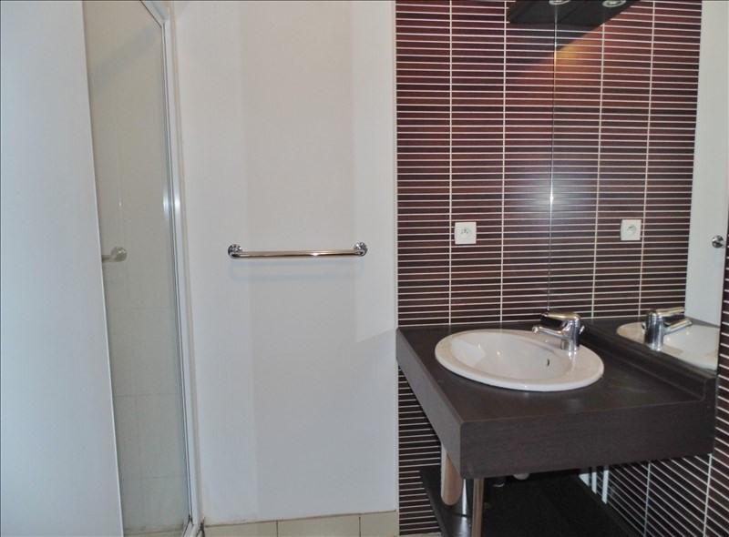 Sale house / villa Pornichet 291000€ - Picture 7