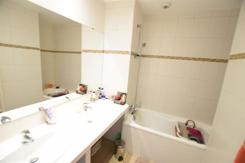 Sale apartment Brest 296000€ - Picture 11