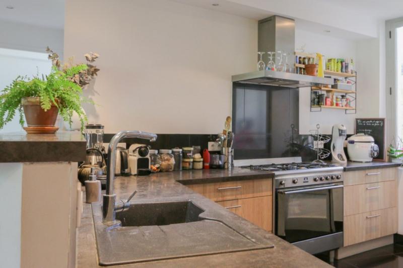 Vente appartement Aix les bains 259000€ - Photo 2