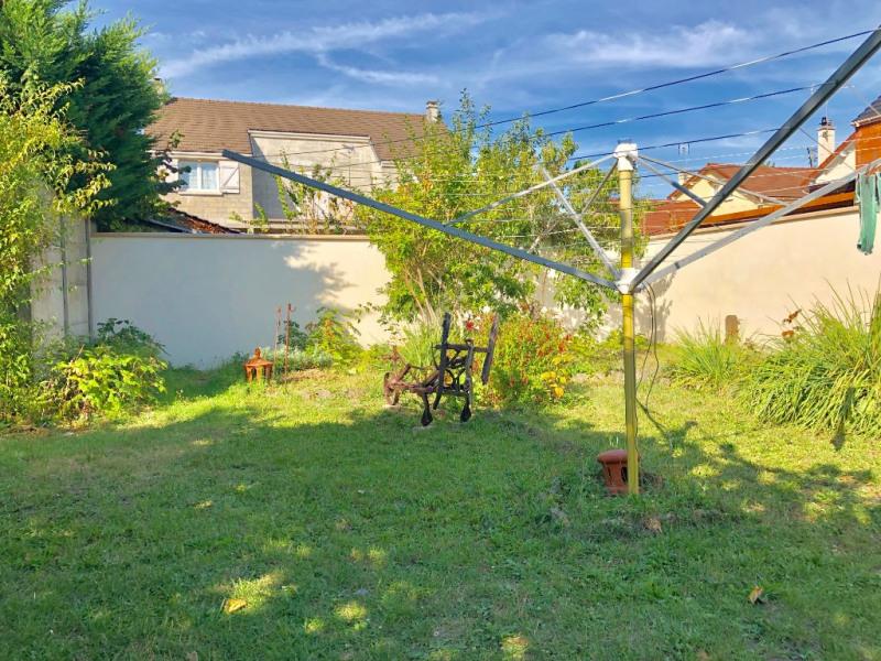 Vente maison / villa Houilles 600000€ - Photo 11