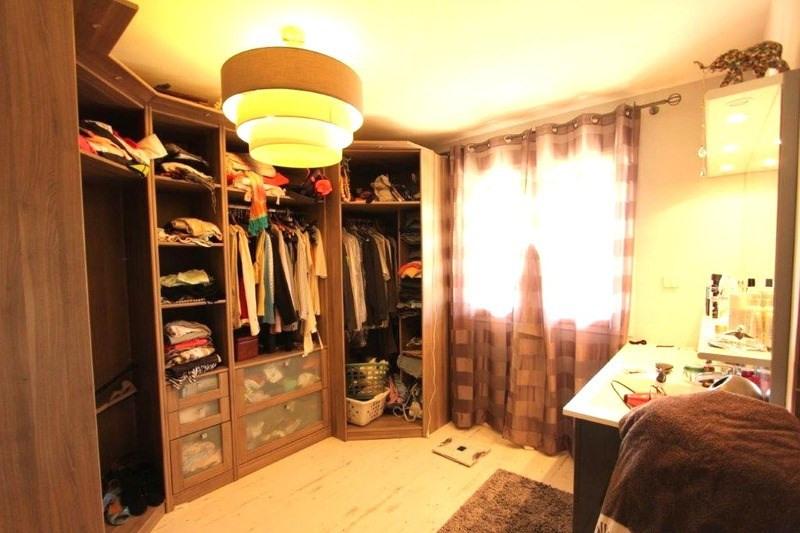 Vente maison / villa Sainte-eulalie-en-royans 255000€ - Photo 4