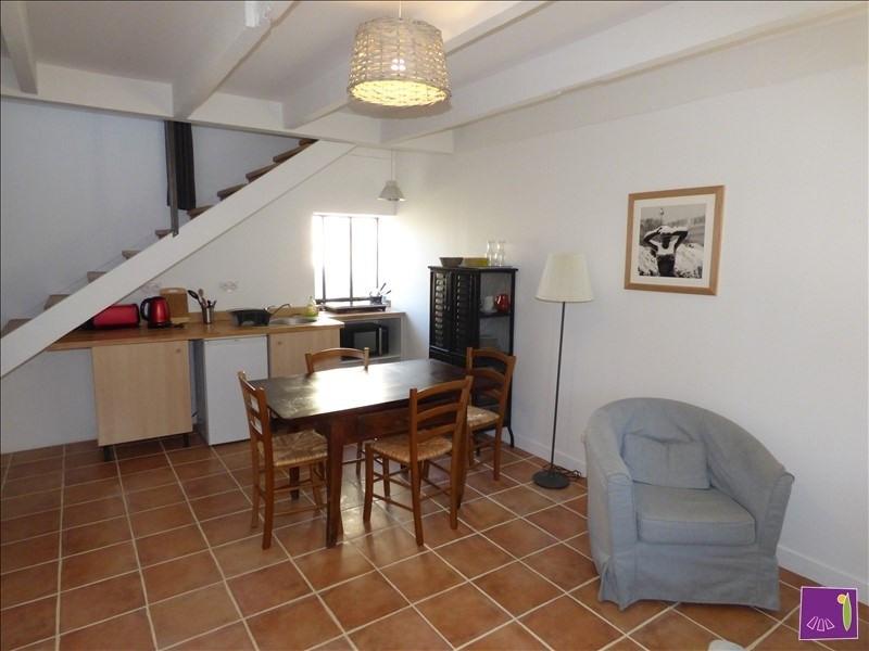 Deluxe sale house / villa Goudargues 1495000€ - Picture 13