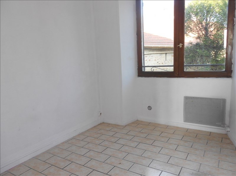 Location appartement Grandpuits bailly carrois 480€ CC - Photo 3