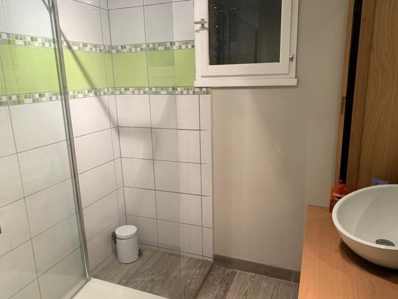 Sale house / villa Bordeaux 311500€ - Picture 8