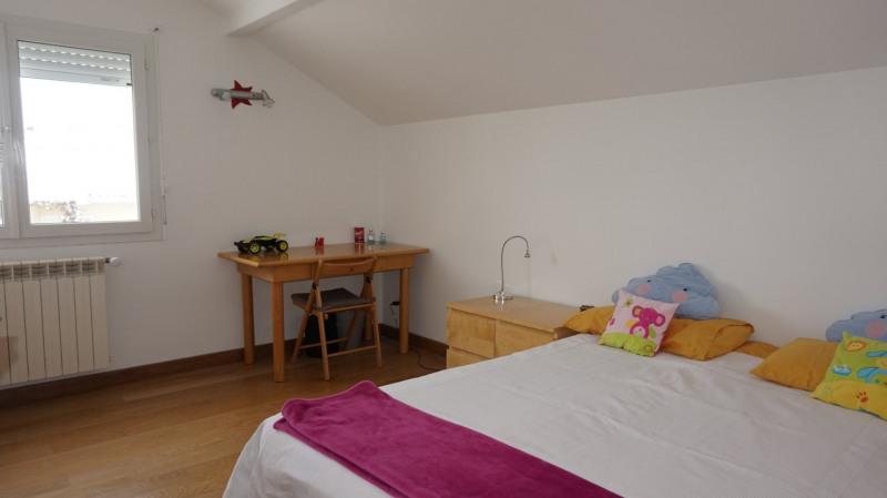 Vente de prestige maison / villa Neydens 1050000€ - Photo 5