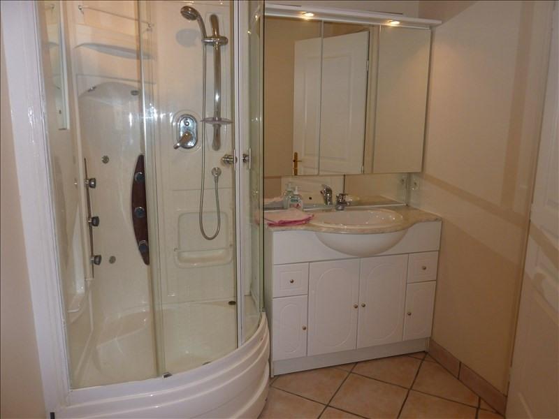 Rental apartment Ballancourt sur essonne 840€ CC - Picture 6
