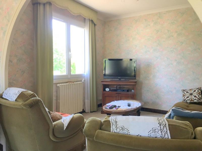 Vente maison / villa Gimeux 147900€ - Photo 5