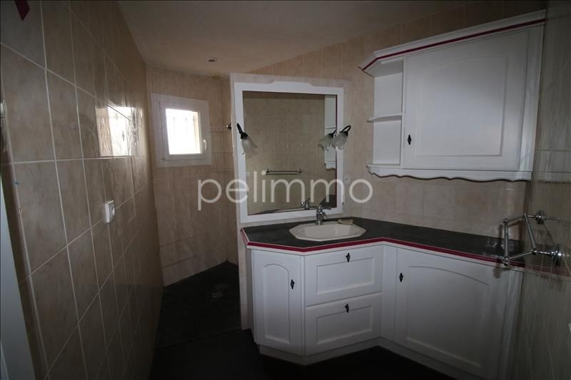 Vente maison / villa Pelissanne 355000€ - Photo 6