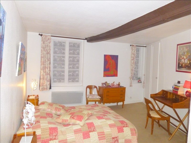 Vente appartement Honfleur 130 000€ - Photo 6