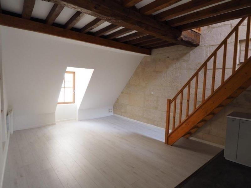 Vente appartement Caen 149800€ - Photo 9