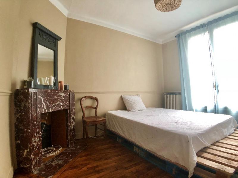 Vente maison / villa Saint germain en laye 590000€ - Photo 6