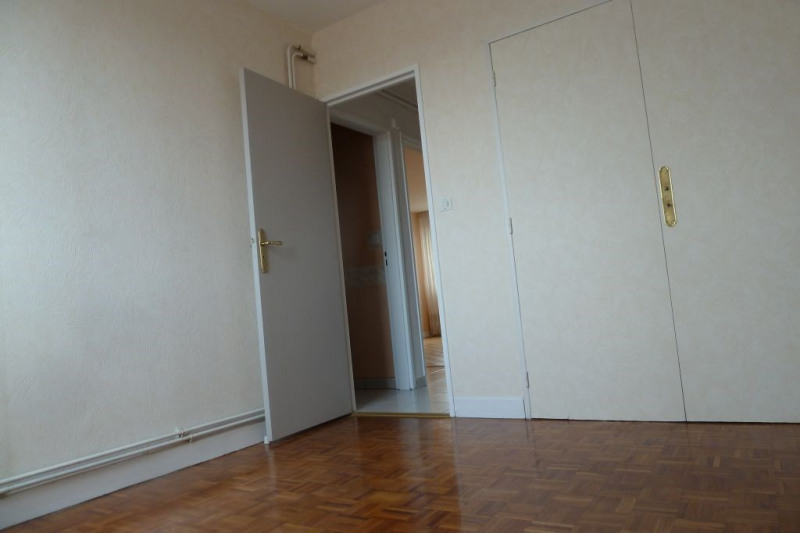 Location appartement Toulouse 740€ CC - Photo 7
