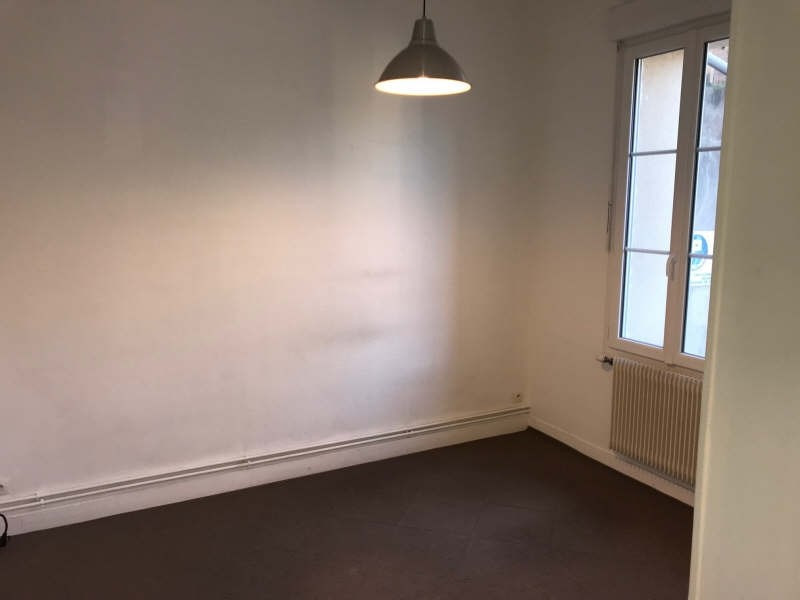 Rental office Caen 536€ HT/HC - Picture 3