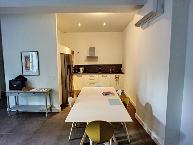 Sale apartment Avignon 345000€ - Picture 2