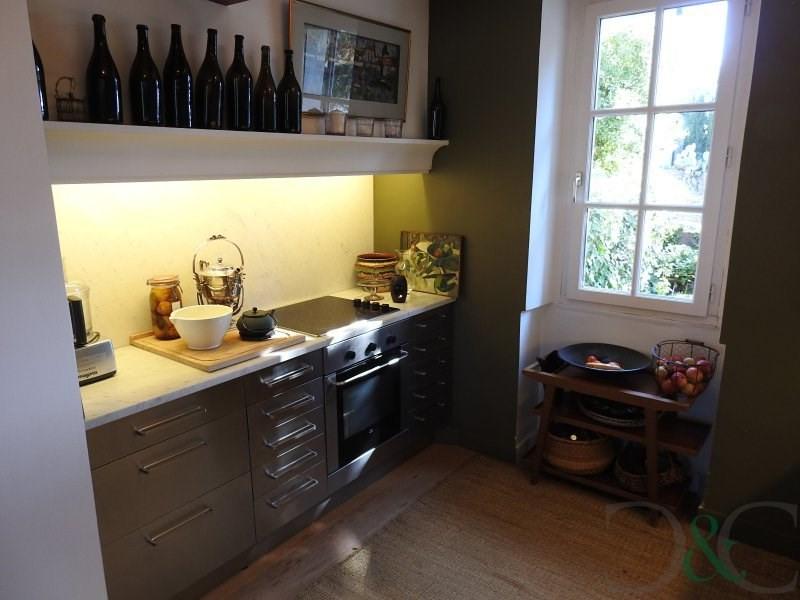 Immobile residenziali di prestigio casa Bormes les mimosas 695000€ - Fotografia 2