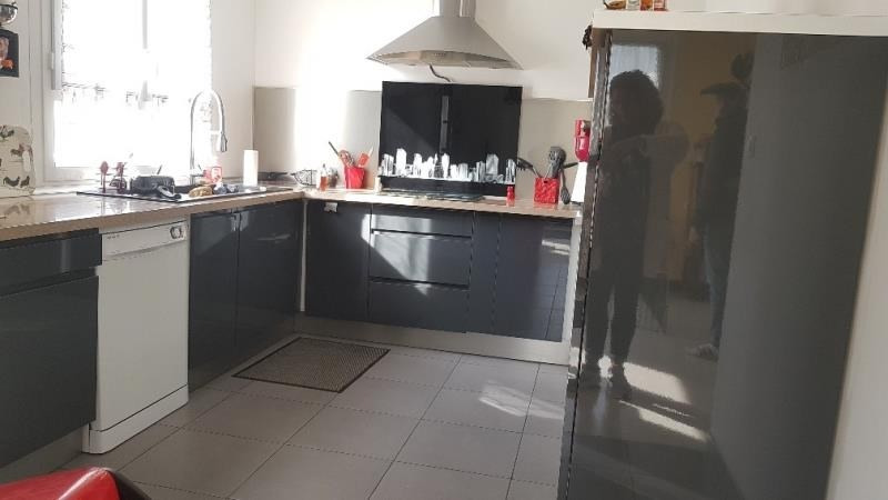 Verkoop  huis Dourdan 271000€ - Foto 8