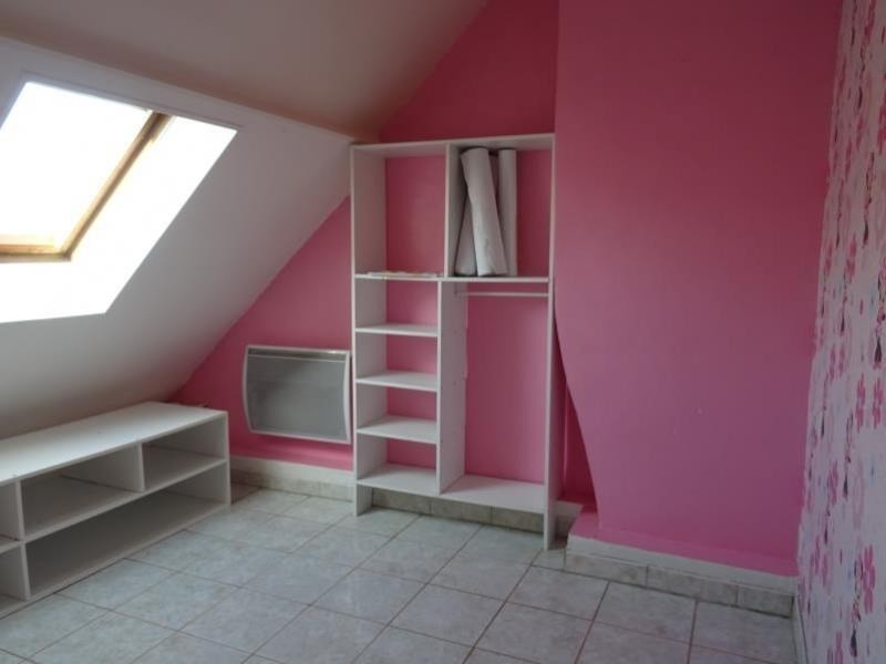Vente appartement Chambly 134 000€ - Photo 2