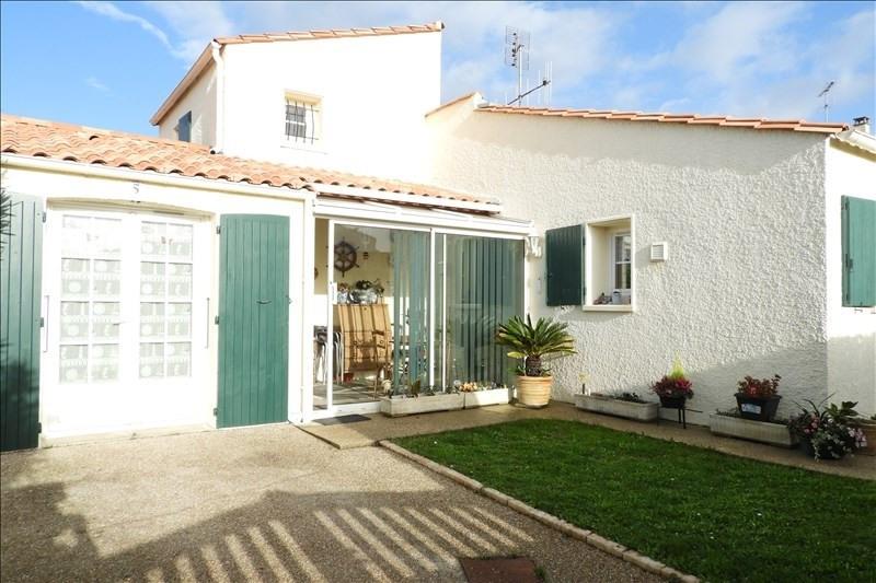 Vente maison / villa St pierre d oleron 256000€ - Photo 2