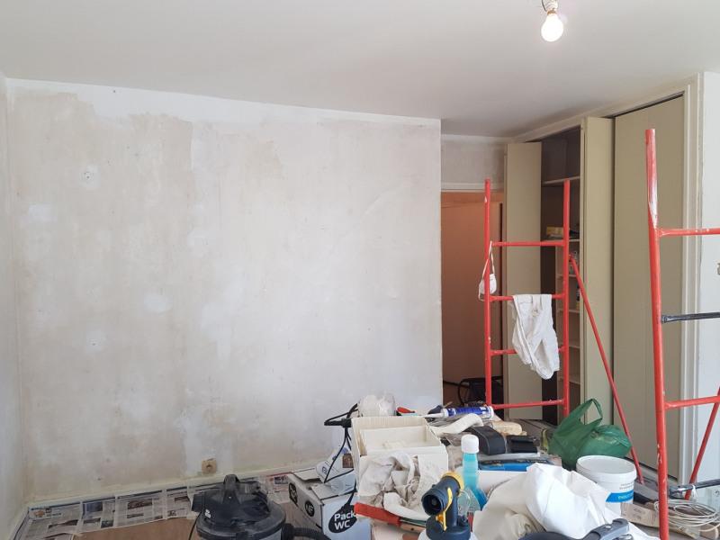 Vente appartement Saint-maur-des-fossés 175000€ - Photo 5