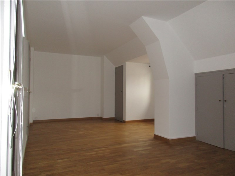 Location appartement Rouen 627€ CC - Photo 1