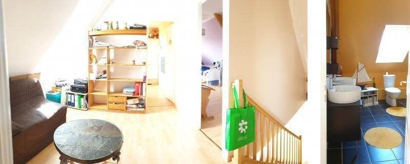 Vente maison / villa Creully 274000€ - Photo 5