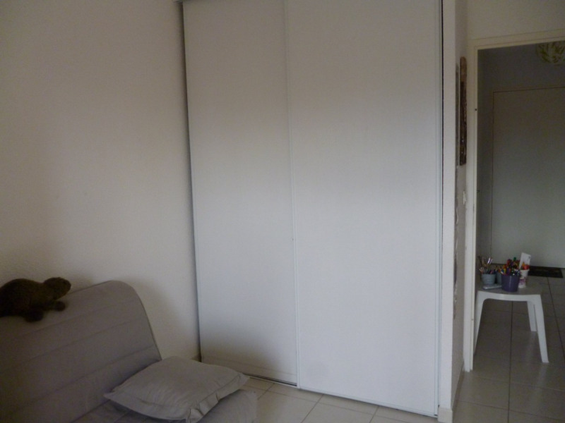 Location appartement Tarbes 552€ CC - Photo 7