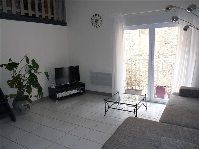 Sale apartment Port vendres 119000€ - Picture 2
