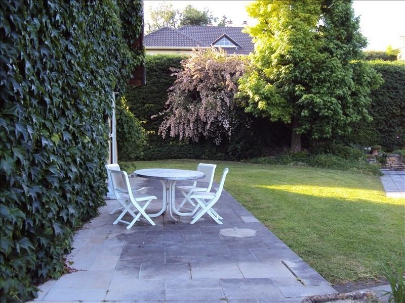 Vente de prestige maison / villa Zimmersheim 593000€ - Photo 4