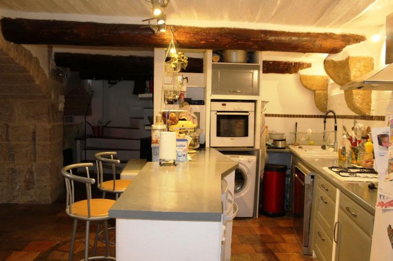 Venta  apartamento Lambesc 173000€ - Fotografía 5