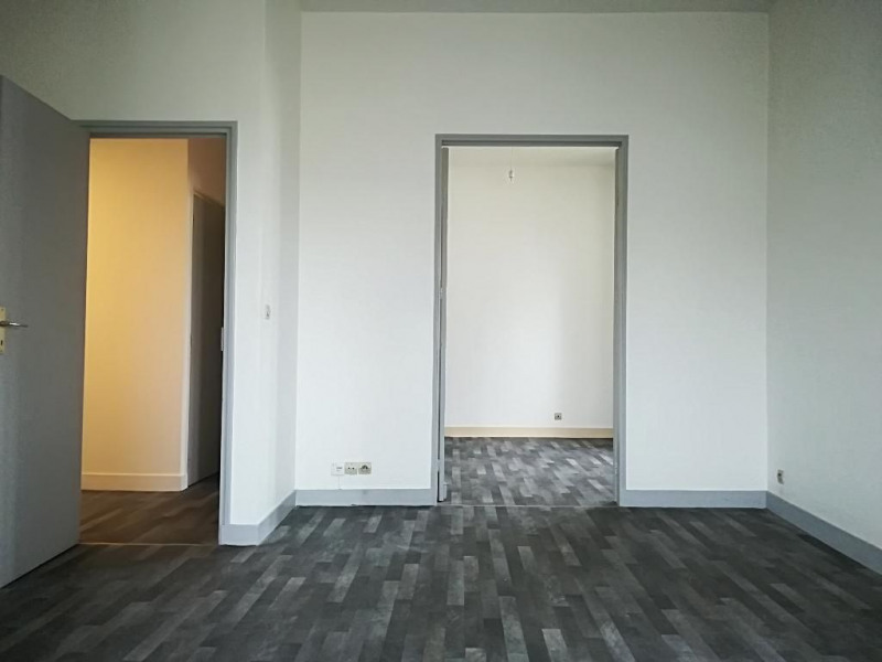 Location appartement Biscarrosse 468€ CC - Photo 2