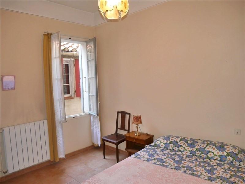 Sale building Perpignan 180000€ - Picture 4