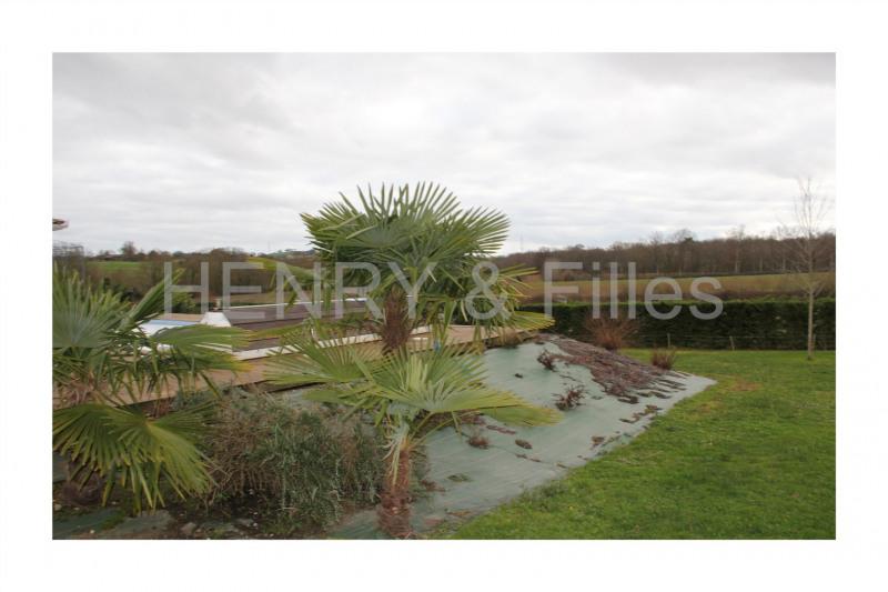 Sale house / villa Gimont /samatan 414000€ - Picture 23