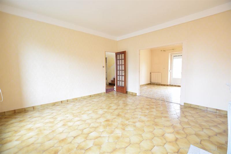 Sale house / villa Brest 254400€ - Picture 10