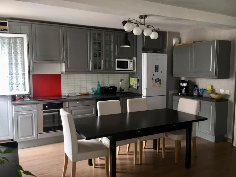 Sale apartment Marly le roi 341 000€ - Picture 1