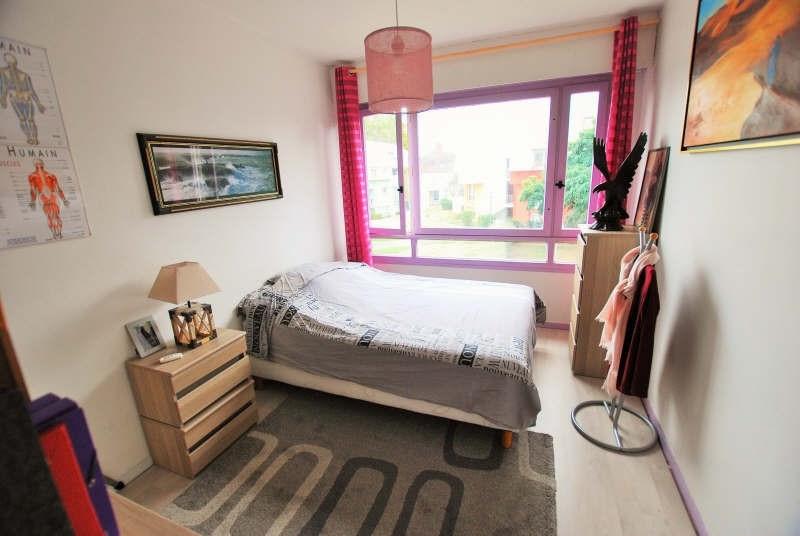 Vente appartement Bezons 210000€ - Photo 4