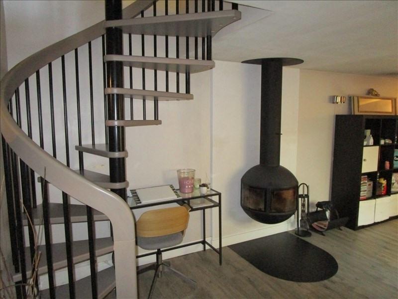 Sale house / villa Le pecq 590000€ - Picture 3