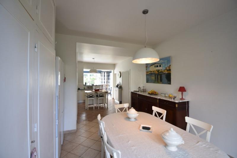 Deluxe sale house / villa Hossegor 1942000€ - Picture 3