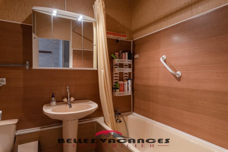 Sale apartment Saint-lary-soulan 65000€ - Picture 7