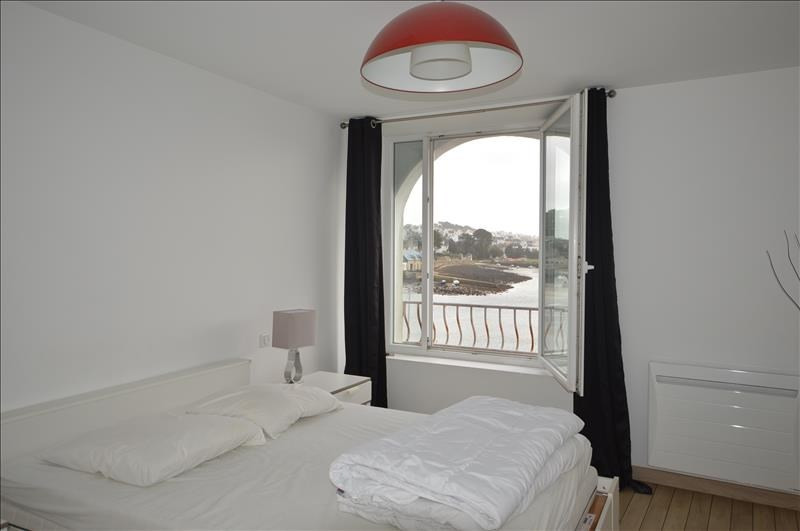 Sale apartment Audierne 122 850€ - Picture 10