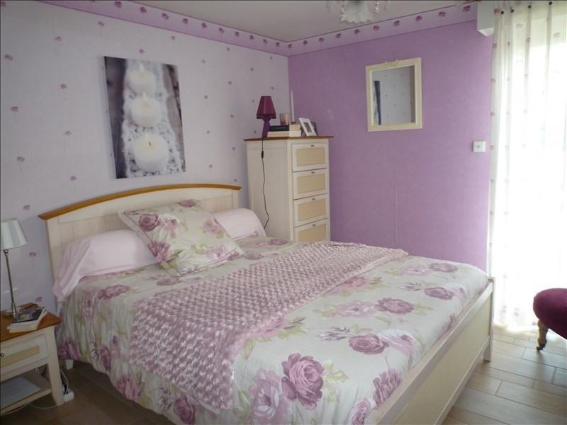 Sale apartment St martin de brehal 399000€ - Picture 10