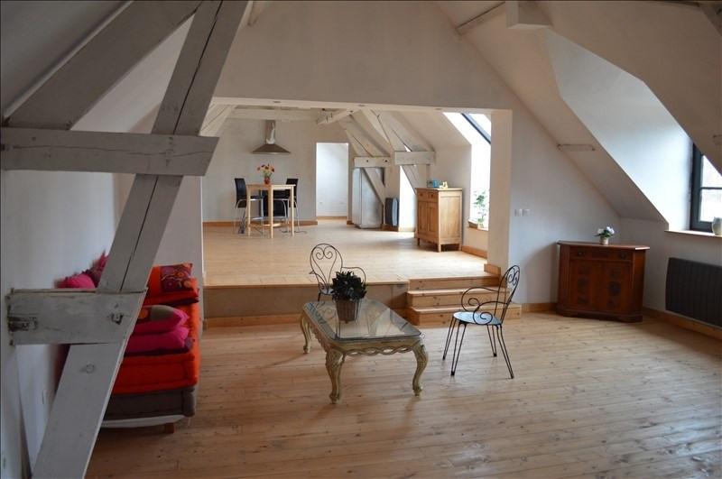 Vente appartement Lievin 217000€ - Photo 3